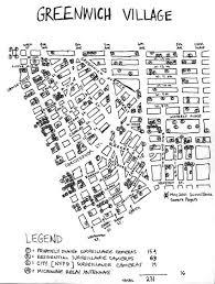 Greenwich_village_map