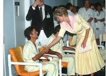 Princess_diana_aids_patients