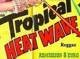 Weather_tropicalheatwave