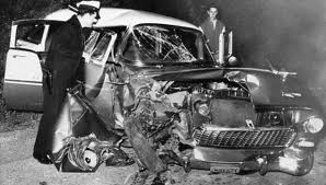 Montgomery_clift_car_crash