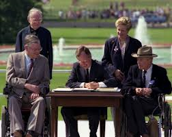 Prez_bush_american_disabilities_act