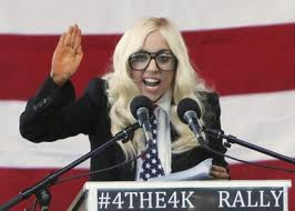 Lady_gaga_political_rally