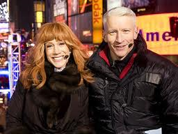 Kathygriffin_andersoncooper