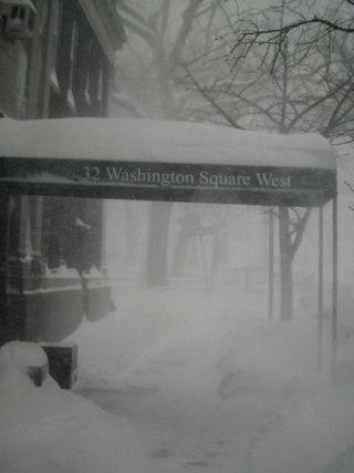 Greenwich_Village_in_Blizzard