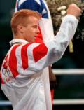Mark.leduc.1992olympics