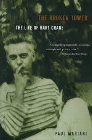 Hart.crane