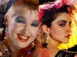 Madonna_cyndilauper