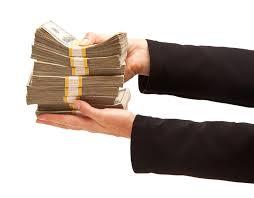 Handing.over.cash2