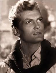 Jean.marais.young