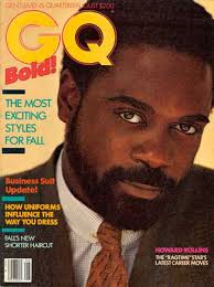 Howard.rollins.gq