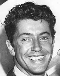 Farley.granger.young