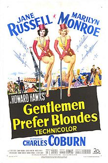 220px-Gentlemen_prefer_blondes