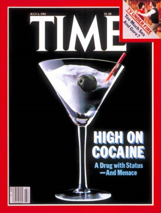 Time_mag_highoncocaine