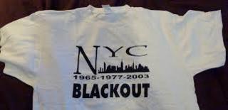2003blackout.tshirt
