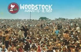 Woodstock.aug1969