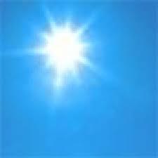 Weather_hot_sun