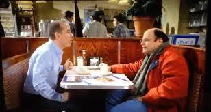 Jerry.george.superbowlad