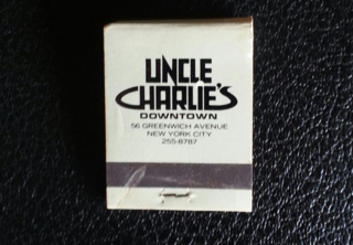 Uncle.charlies.bar