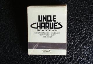 Uncle.charlies.bar