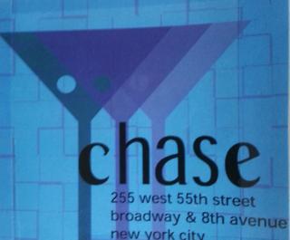 Chase.bar