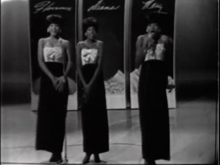 The-supremes-nothing-but-heartaches-live
