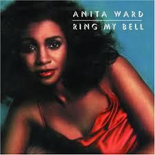 Anita.ward.ringmybell
