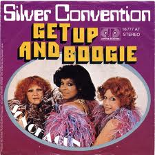 Silver.convention_getupandboogie