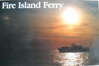 Fire_island_ferry