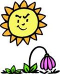 Clipart_drought2