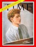Time.mag.vanclliburn