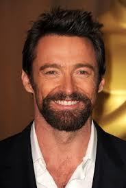 Hugh.jackman.beard