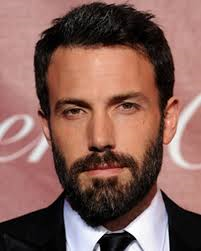 Benaffleck.beareded