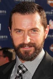 Richard.armitage