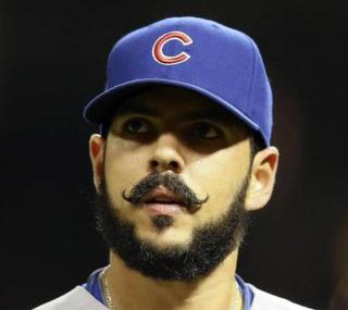 Carlos-villanueva-mustache