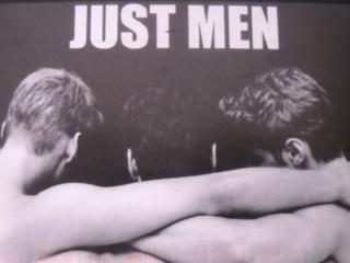 Just_men