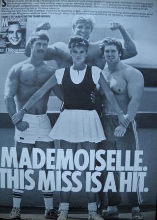 Mademoiselle_magazine