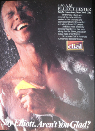 Dial_soap_man_showering