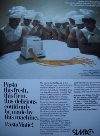 Pasta_maker