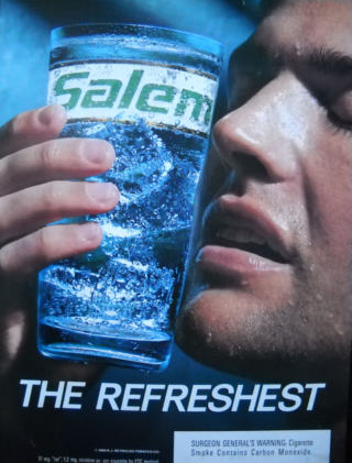 Salem_cigarettes_ad