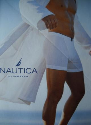 Nautica_underrwear