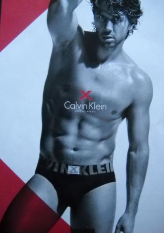 2010calvin