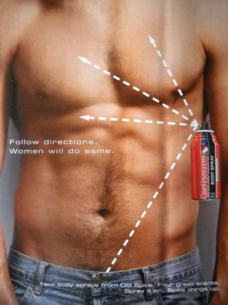 Oldspice_bodyspray