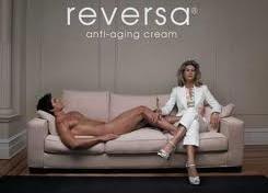 Reversa_sofa