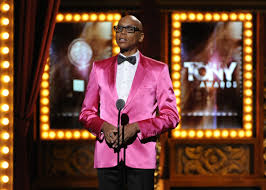 Rupaul.2014tonyawards