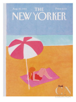 Heidi-goennel-the-new-yorker-cover-august-20-1984