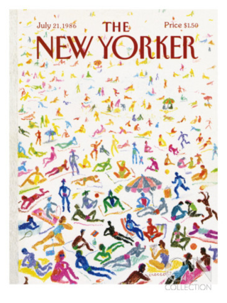 Andrej-czeczot-the-new-yorker-cover-july-21-1986