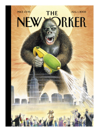 Harry-bliss-the-new-yorker-cover-august-1-2005