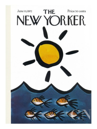 Donald-reilly-the-new-yorker-cover-june-10-1972