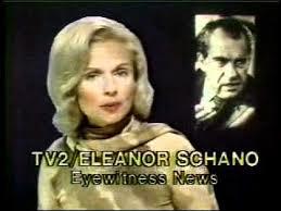 Memories of Pittsburgh TV & Radio Personalities from My Childhood
