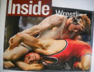 Sports_illus_wrestling